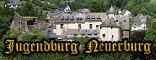 Jugendburg Neuerburg