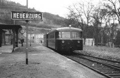 bahnhof26.jpg