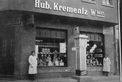 marktplatz25.jpg