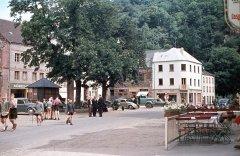 marktplatz32.jpg