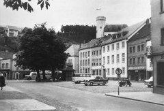 marktplatz33.jpg