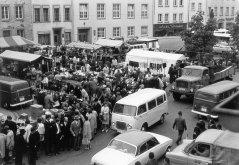 marktplatz34.jpg