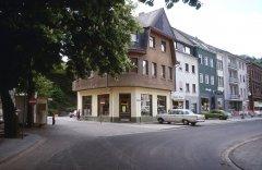 marktplatz37.jpg