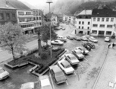 marktplatz38.jpg