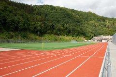 Sportplatz_001_DxO.jpg